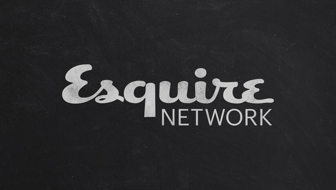 DolphinsTalk.com Exclusive: Esquire Network in Talks with ...